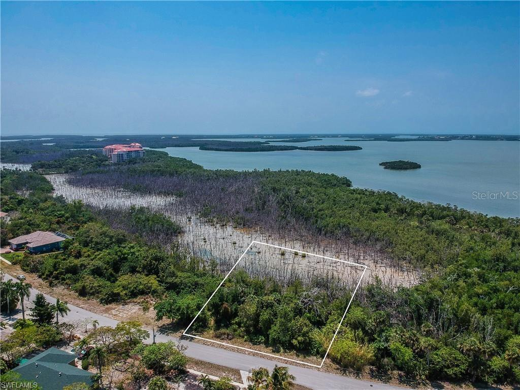 2041/2040 Sheffield Avenue Property Photo - MARCO ISLAND, FL real estate listing