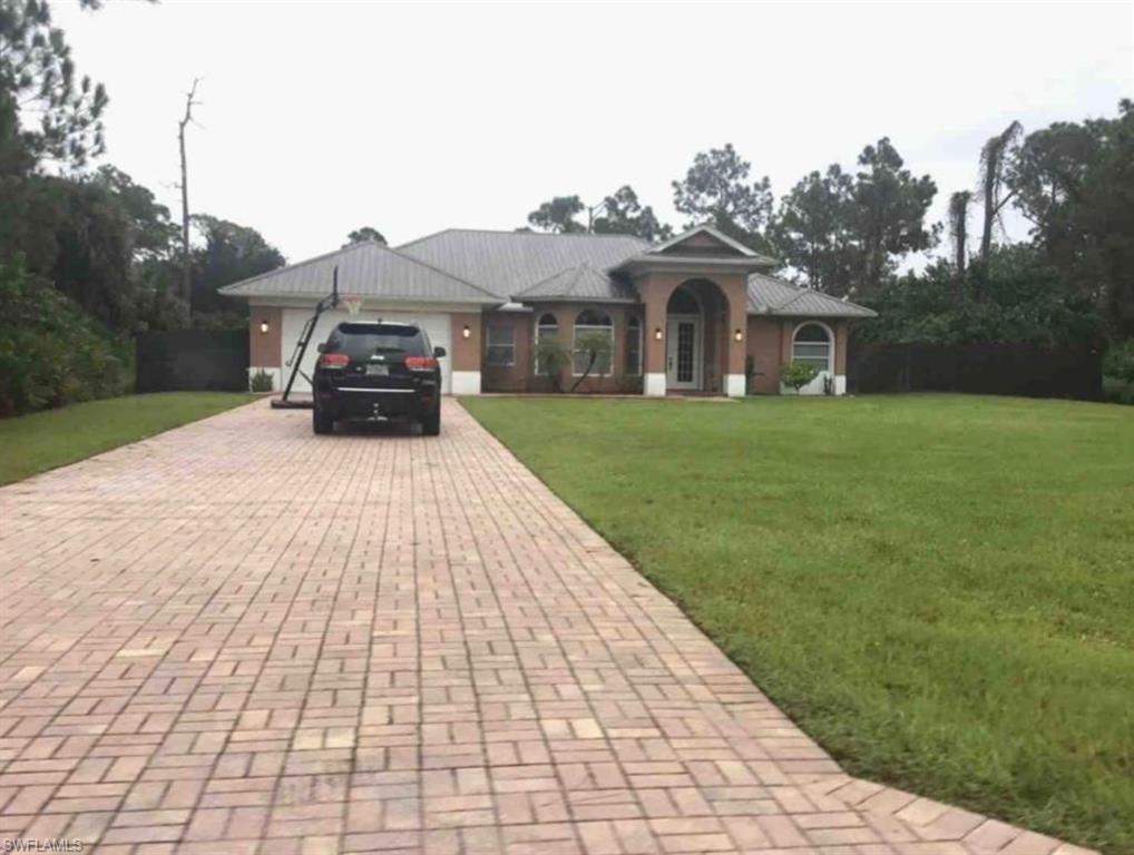 1214 Prospect Avenue Property Photo