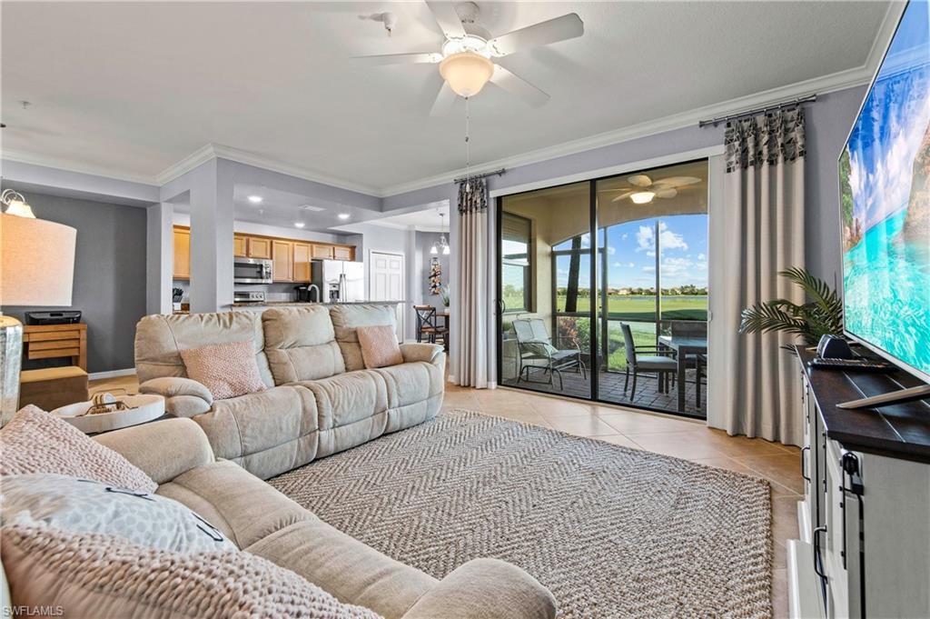 17971 Bonita National Boulevard #617 Property Photo - BONITA SPRINGS, FL real estate listing