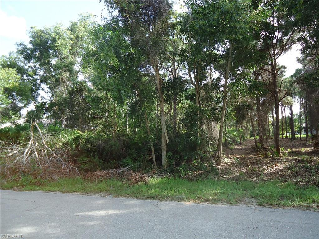 3759 Tangelo Drive Property Photo - OTHER, FL real estate listing