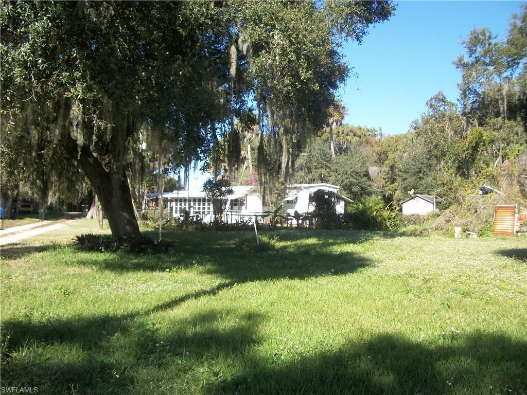 1066 Swanson Road Property Photo - MOORE HAVEN, FL real estate listing