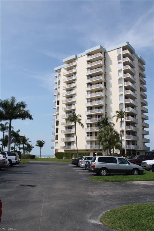 7330 Estero Boulevard #207 Property Photo - FORT MYERS BEACH, FL real estate listing