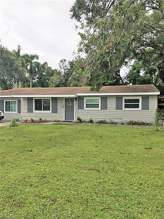 2472 Congress Street Property Photo - FORT MYERS, FL real estate listing