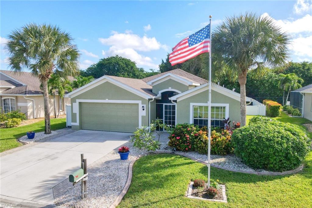 Beachwalk Isles Real Estate Listings Main Image