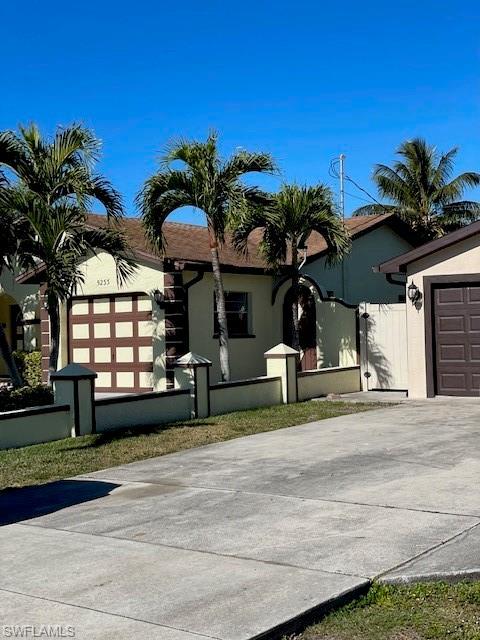 5237 Johns Street Property Photo - NAPLES, FL real estate listing