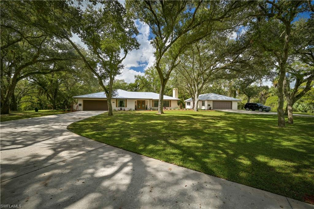 18661 Telegraph Creek Lane Property Photo - ALVA, FL real estate listing