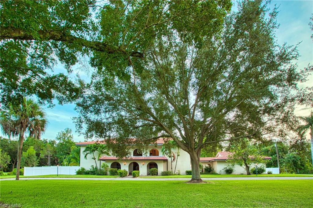 Cypress Lake Tracts Real Estate Listings Main Image