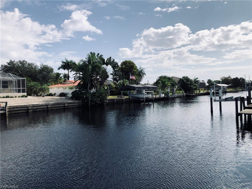 156 Croop Lane SE Property Photo - PORT CHARLOTTE, FL real estate listing
