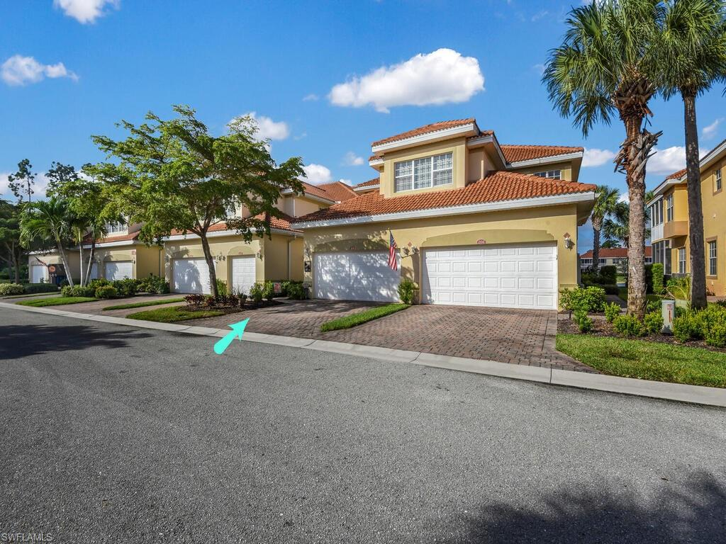 14120 Cambridge Drive #104 Property Photo - FORT MYERS, FL real estate listing