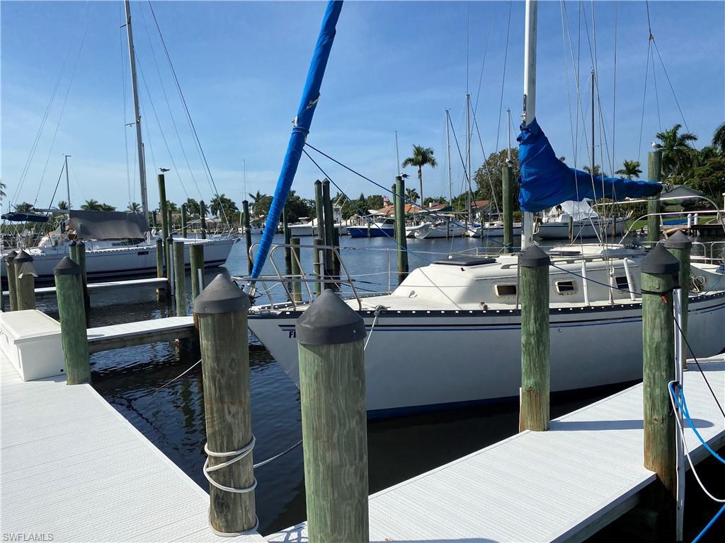 18036 San Carlos Boulevard #109 Property Photo - FORT MYERS BEACH, FL real estate listing