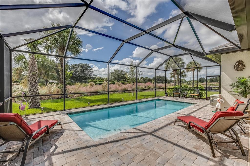 16408 Windsor Way Property Photo - ALVA, FL real estate listing
