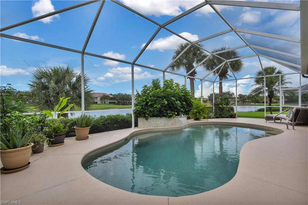 23008 Tree Crest Court Property Photo - ESTERO, FL real estate listing