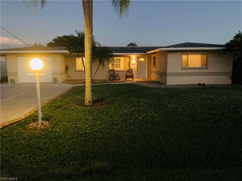 1910 Greenlawn Drive Property Photo - ENGLEWOOD, FL real estate listing