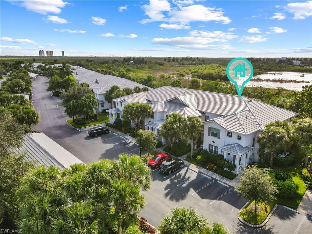 8355 Whisper Trace Way #K-104 Property Photo - NAPLES, FL real estate listing