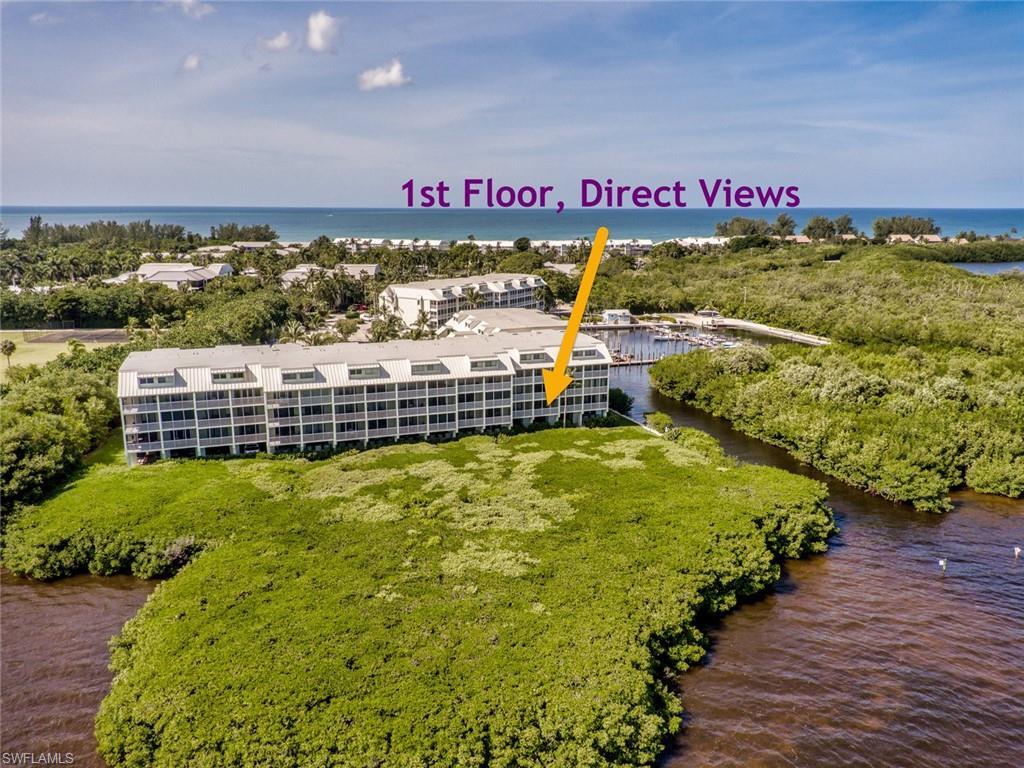 Bayside Villas Real Estate Listings Main Image