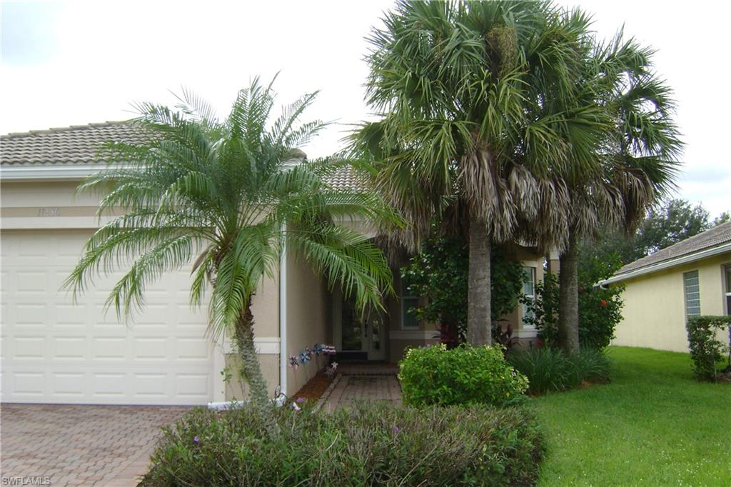 11236 Sparkleberry Drive Property Photo - FORT MYERS, FL real estate listing