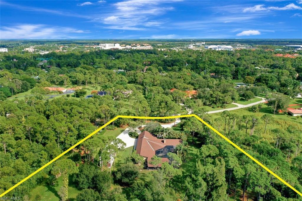 Brynwood Real Estate Listings Main Image