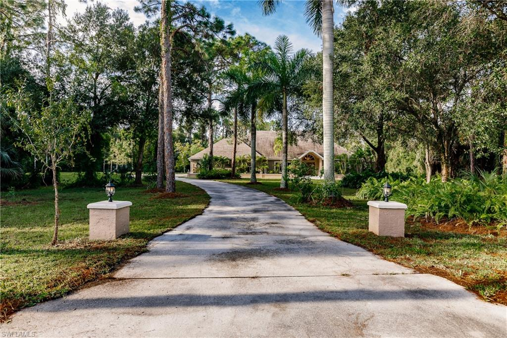710 SW 6th Street Property Photo - CAPE CORAL, FL real estate listing