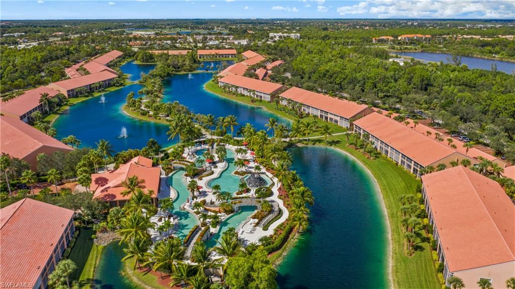 6600 Beach Resort Drive #9 Property Photo - NAPLES, FL real estate listing