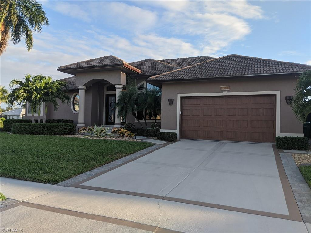 931 Olive Court Property Photo - MARCO ISLAND, FL real estate listing