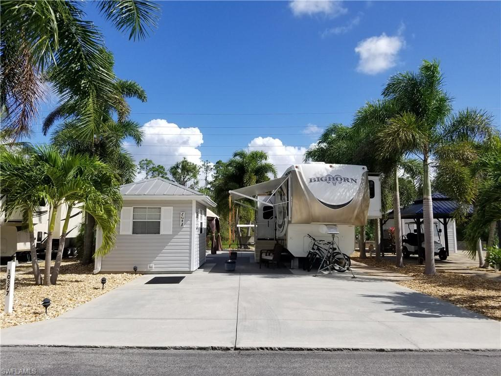 10377 Nightwood Drive Property Photo - FORT MYERS, FL real estate listing