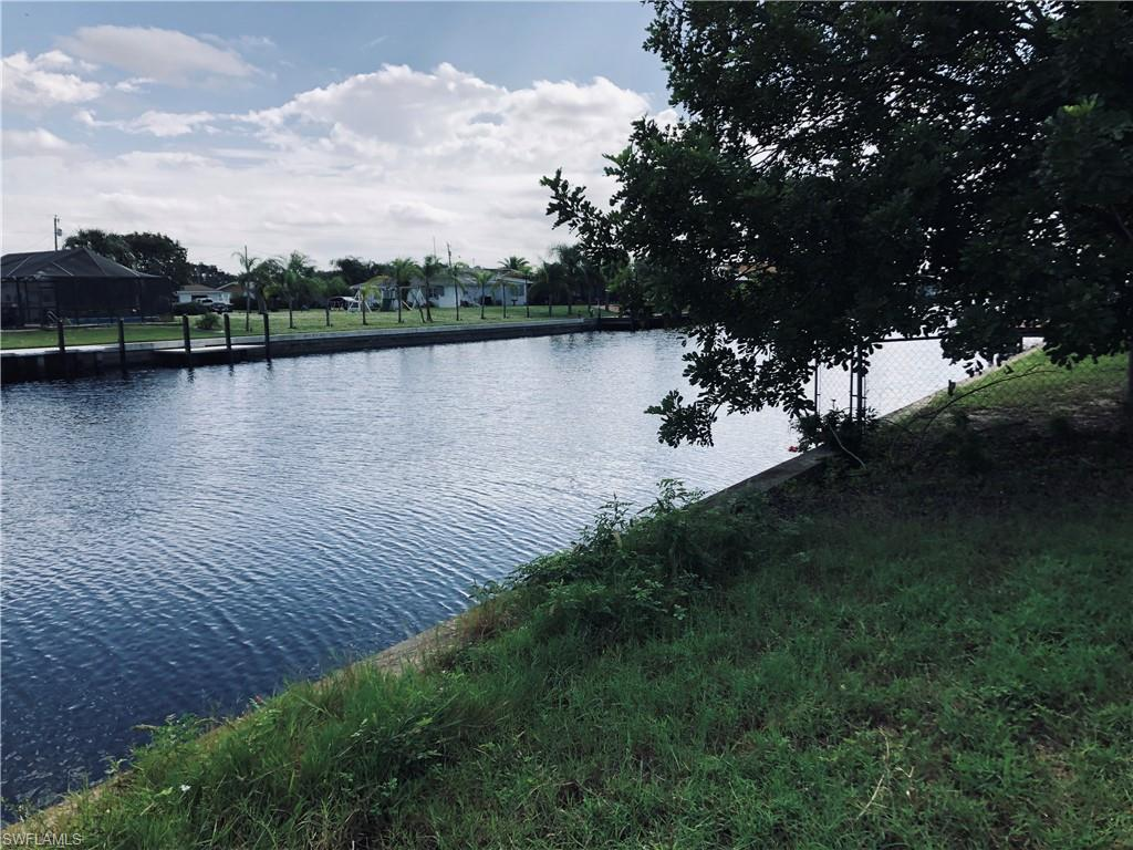 125 Beeney Road SE Property Photo - PORT CHARLOTTE, FL real estate listing