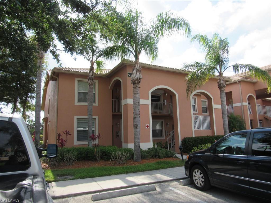 20011 Barletta Lane #2122 Property Photo - ESTERO, FL real estate listing