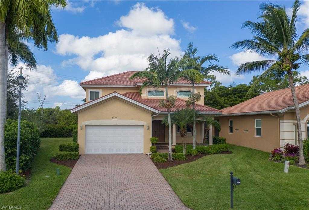 8422 Sumner Avenue Property Photo - FORT MYERS, FL real estate listing