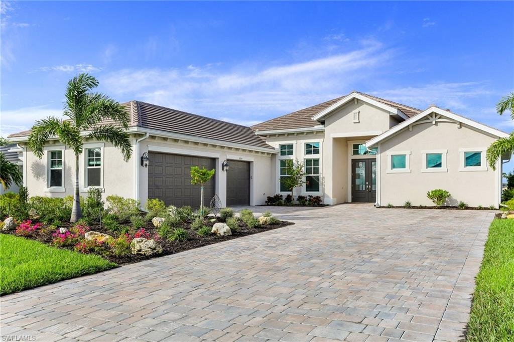 18245 Wildblue Boulevard Property Photo - FORT MYERS, FL real estate listing