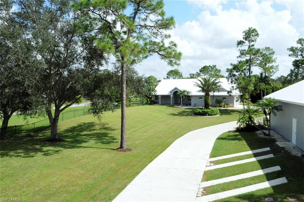 10441 Deer Run Farms Road Property Photo - FORT MYERS, FL real estate listing