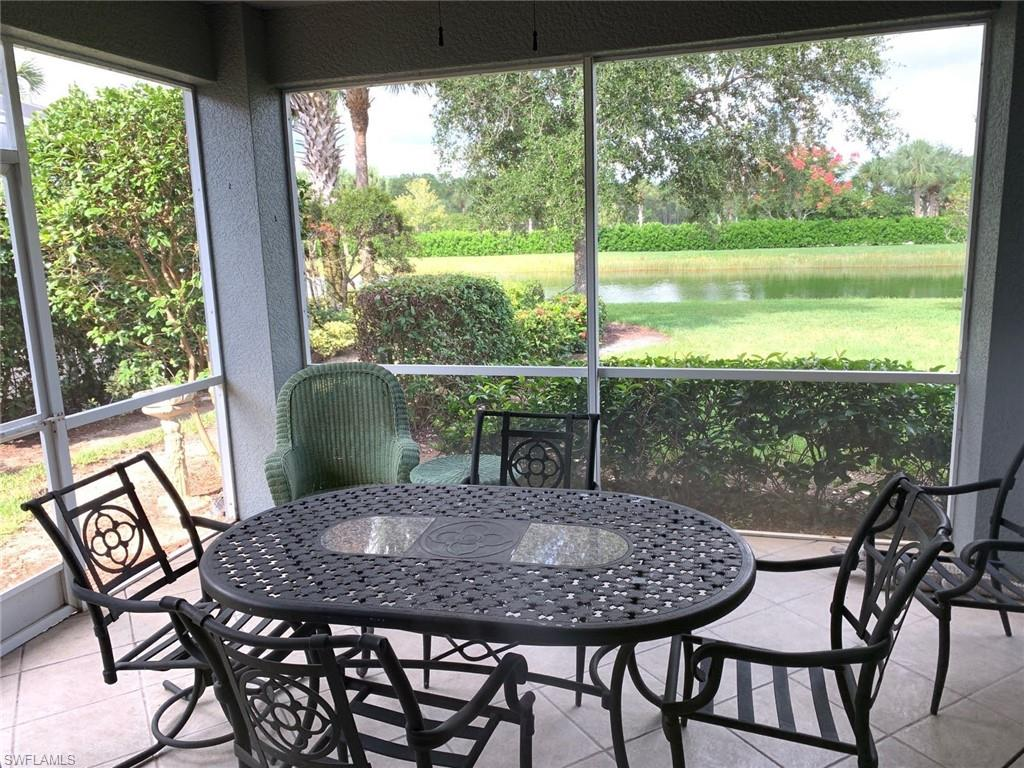 10564 Avila Circle Property Photo - FORT MYERS, FL real estate listing