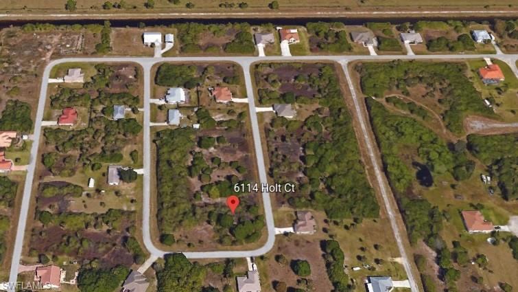 6114 Holt Court Property Photo - FORT MYERS, FL real estate listing