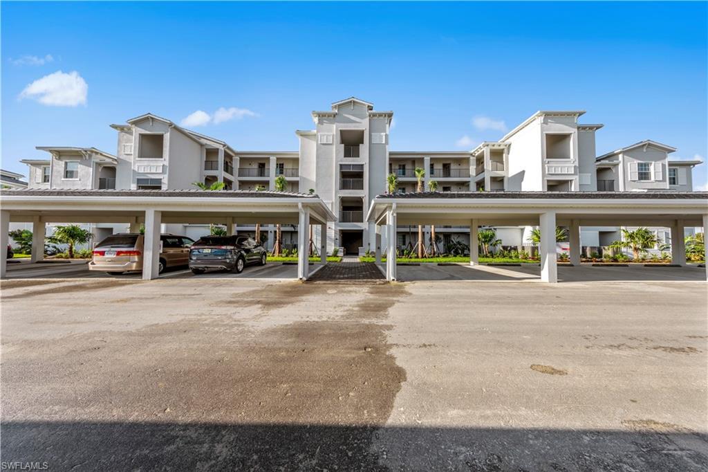 43000 Greenway Boulevard #121 Property Photo - PUNTA GORDA, FL real estate listing