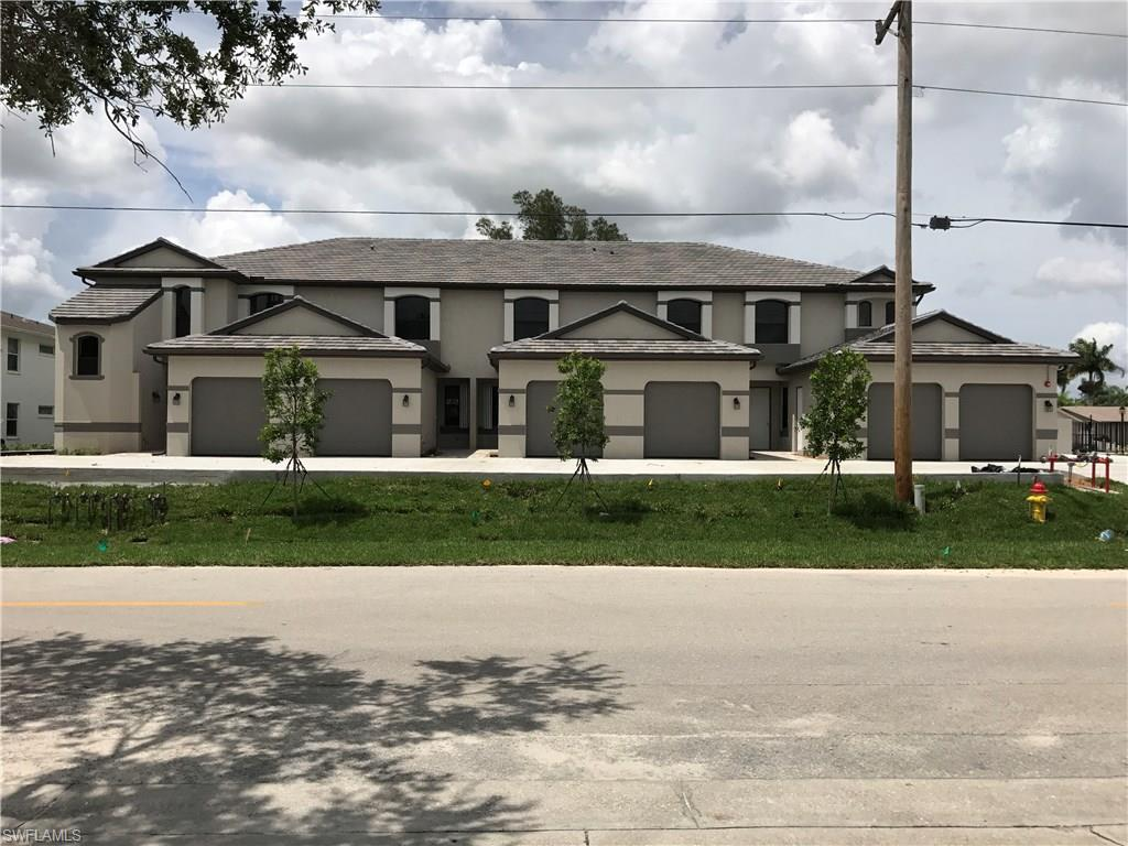 421 SW 47th Terrace Property Photo - CAPE CORAL, FL real estate listing