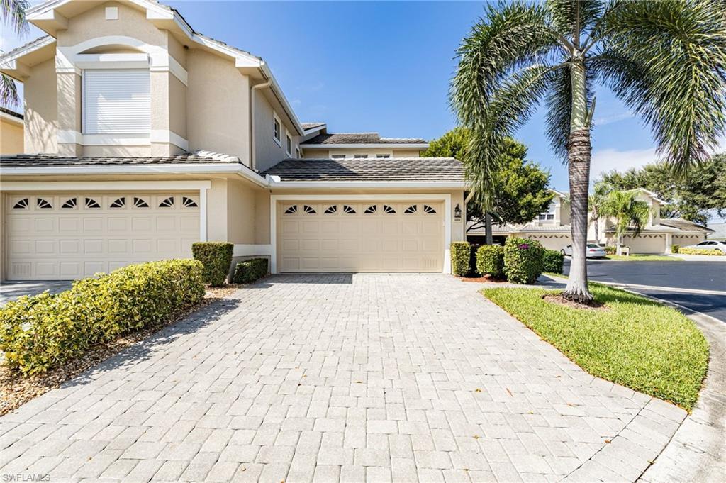 Glen Cove Real Estate Listings Main Image