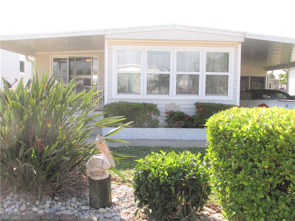11401 Bougainvillea Lane Property Photo - FORT MYERS BEACH, FL real estate listing