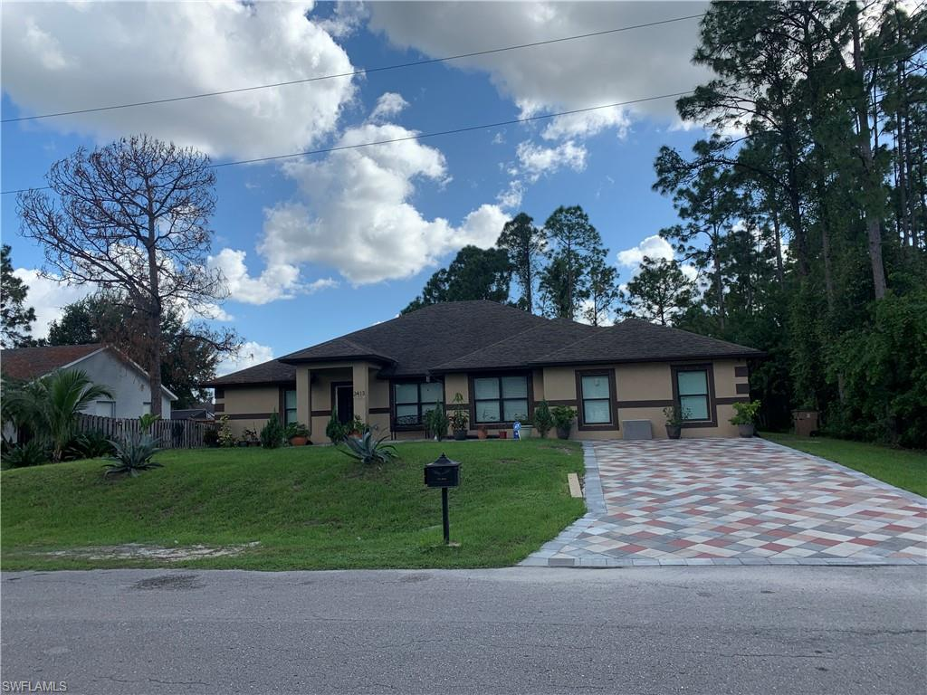 3413 2nd Street SW Property Photo - LEHIGH ACRES, FL real estate listing