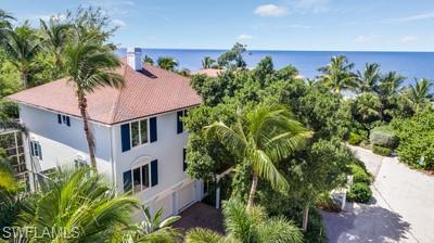 Captiva Beach Real Estate Listings Main Image