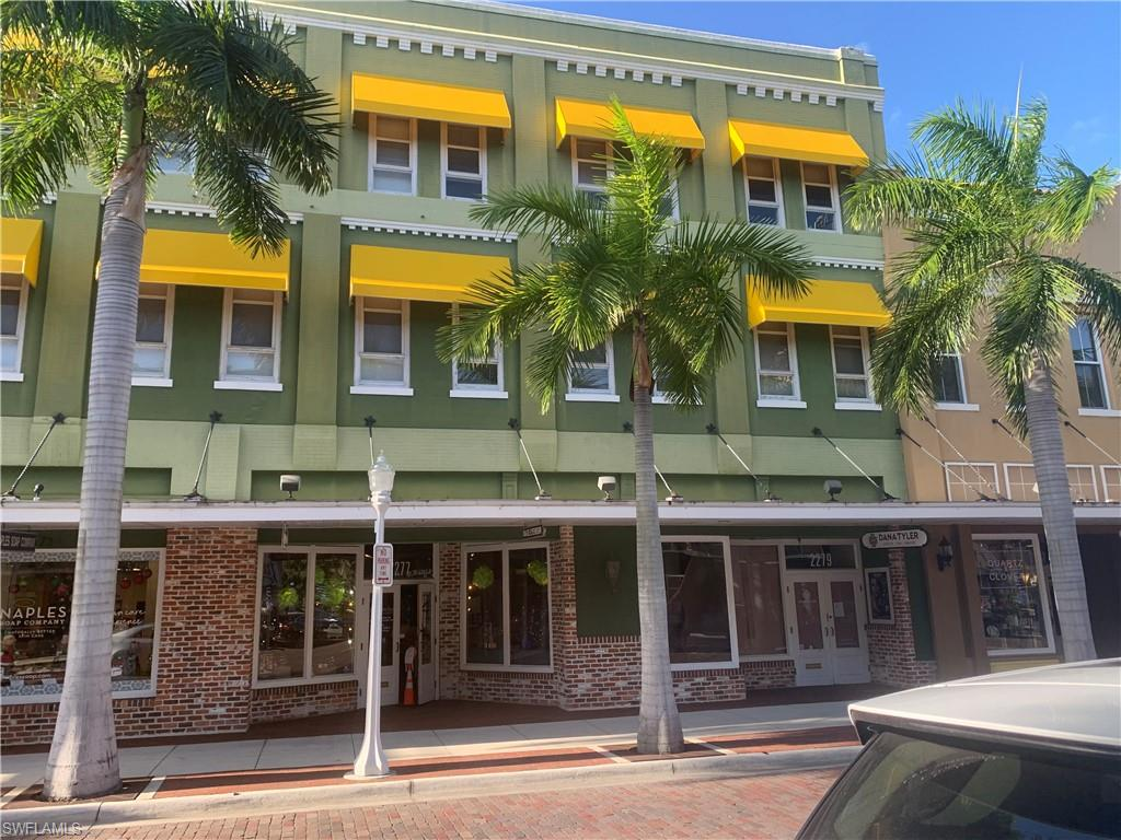 2271 First Street #30 Property Photo - FORT MYERS, FL real estate listing