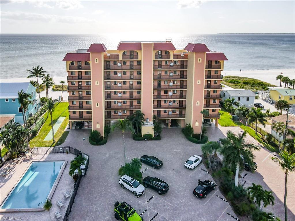 Cane Palm Beach Condo Real Estate Listings Main Image