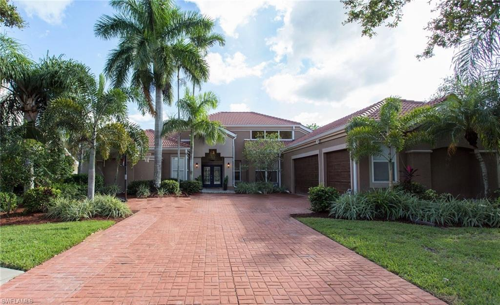 69 Timberland Circle S Property Photo - FORT MYERS, FL real estate listing