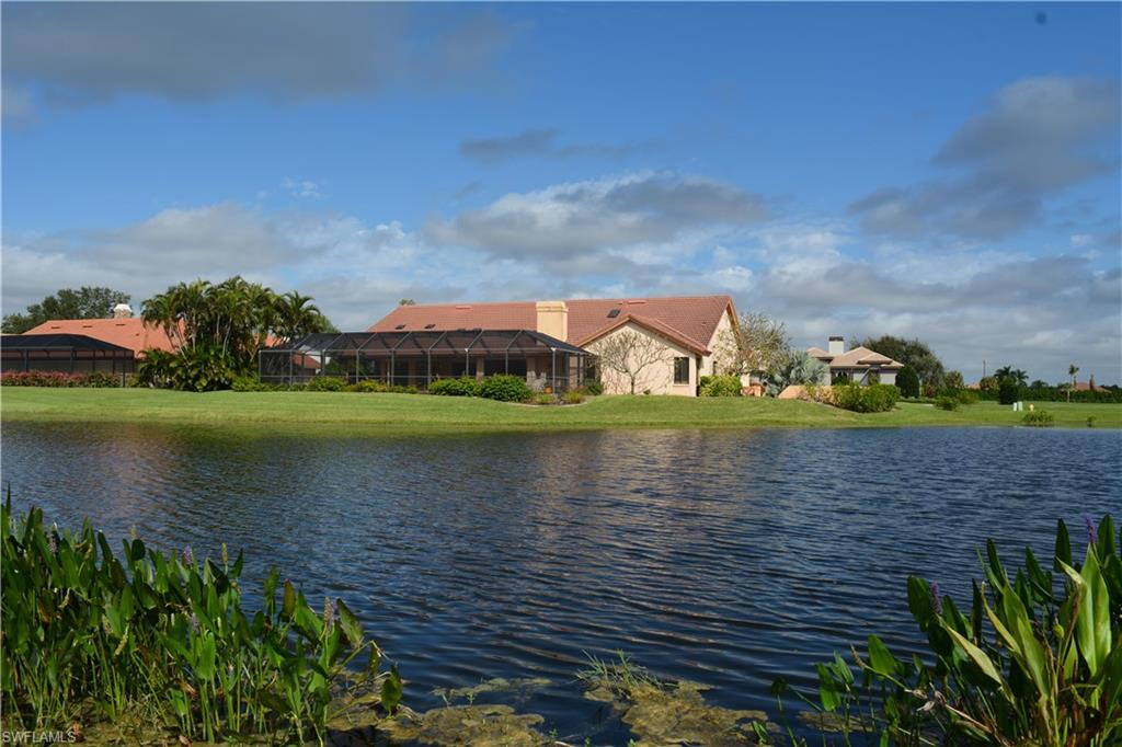 8380 Glenfinnan Circle Property Photo - FORT MYERS, FL real estate listing