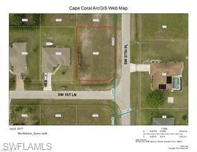 3719 Sw 1st Lane Property Photo