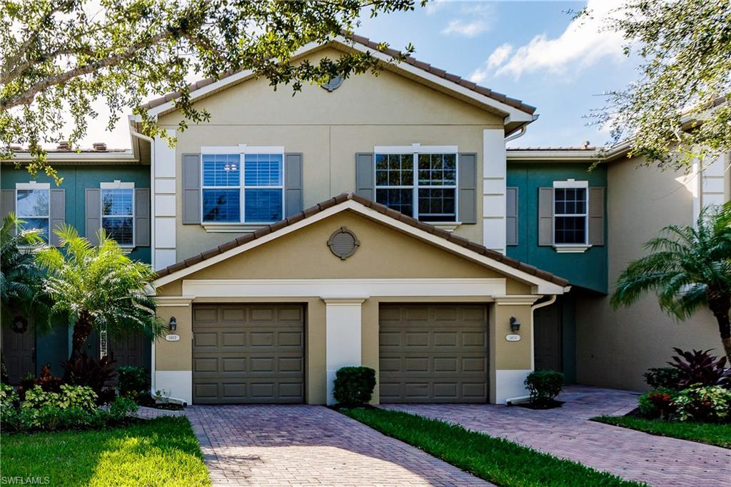 3141 Cottonwood Bend #1403 Property Photo - FORT MYERS, FL real estate listing