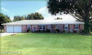 318 DE SOTO AVE Property Photo - CLEWISTON, FL real estate listing