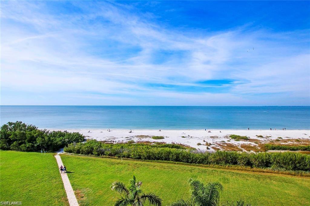 Estero Beach And Tennis Club Real Estate Listings Main Image