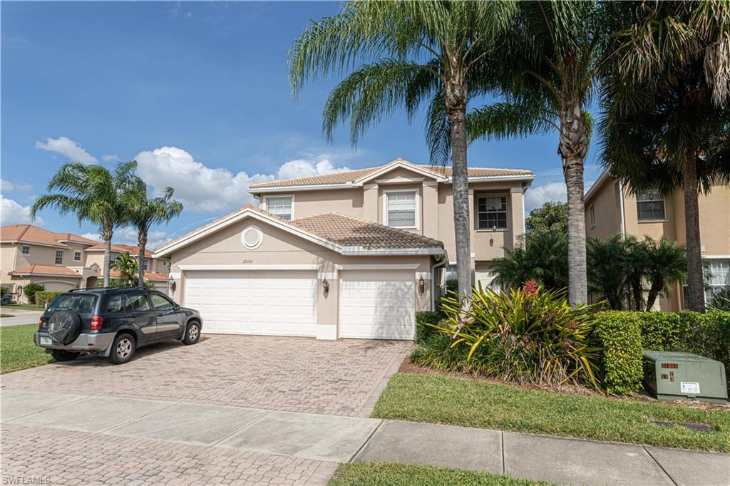 10151 Mimosa Silk Drive Property Photo - FORT MYERS, FL real estate listing
