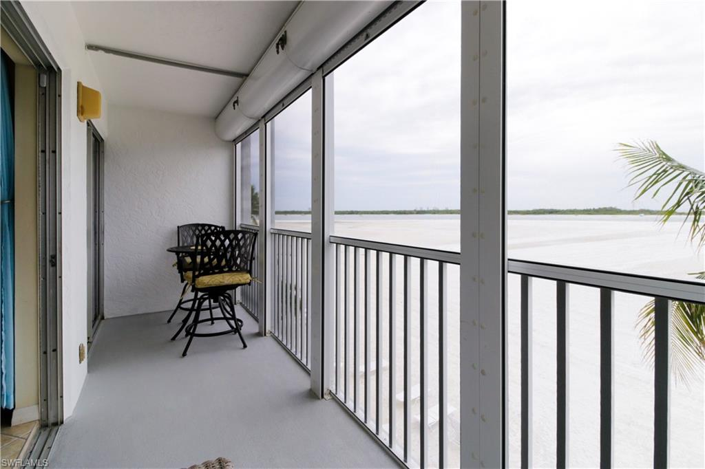 8300 Estero Boulevard #206 Property Photo - FORT MYERS BEACH, FL real estate listing