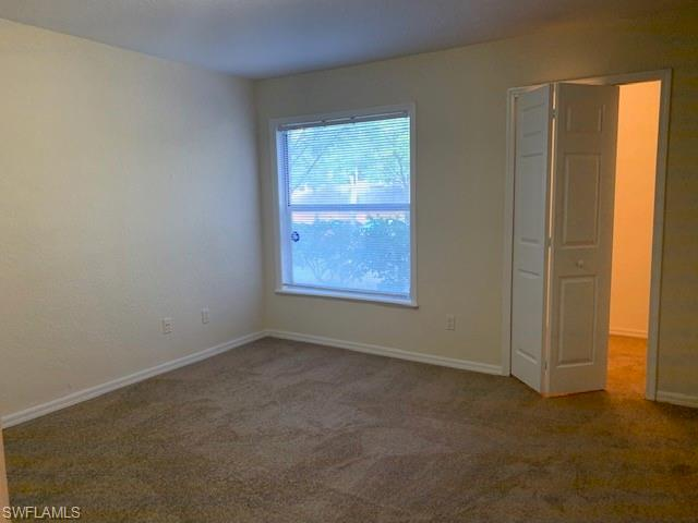 7511 Seurat Street #10102 Property Photo - ORLANDO, FL real estate listing