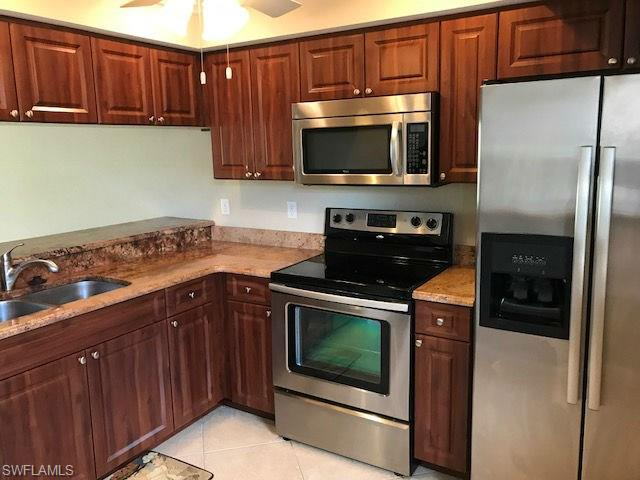 719 SW 47th Terrace #102 Property Photo - CAPE CORAL, FL real estate listing